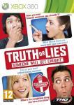 Truth Or Lies Xbox 360 PS3 £12.93, Wii £9.93 @ TheHut