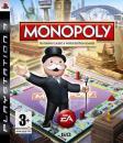 Monopoly PS3 - now £10.89 delivered at Sendit