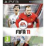 FIFA 11-PS3 £24.95 @ JohnLewis