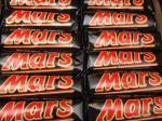 7 Pack Mars Bars £1 from Thursday @ Morrisons