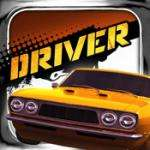Paid Driver™ Game By Gameloft (iPhone)- FREE for a very limited time