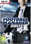 Football Manager 2011 PC - £17.99 at Base.com + 4% Quidco