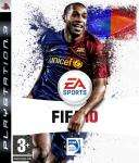 FIFA 10 (pre-owned) - PS3 at CEX for £3.50 delivered