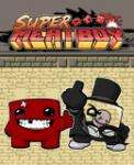 Super Meat Boy - pre order direct2drive £6.75 PC download (currently £11.99 on steam)