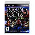 Rock band 3 £25.99 delivered (PS3 XBOX360) @ Gameplay