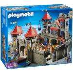 Playmobil Knights Empire Castle £119.95 @ John Lewis (20% off)