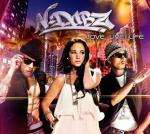 N Dubz - Love, Live, Life and Black Eyed Peas - The Beginning mp3 albums £5 each at 7digital