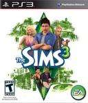 The Sims 3 (PS3 & XBOX360) £24.99 delivered @ Gameplay