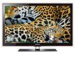 Samsung UE40C5100 40-inch Widescreen Full HD 1080p 50Hz Slim LED TV with FREE SUPER SAVER DELIVERY - £514 @ Amazon