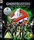 Ghostbusters: The Video Game PS3 only £12.99 Delivered @ HMV