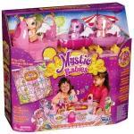 Mystic Babies Train Playset - £4.99 @ TK Maxx Instore only