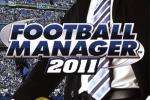 Football Manager 2011 (PC/MAC) now only £14.99@HMV