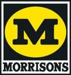 Morrisons Free Magazine (November / December issue) Vouchers