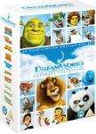 Dreamworks Animation: Ultimate Collection 10 Discs (DVD) @ sendit - £34.89
