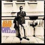Paul Weller - As Is Now [Special Edition 2 CD Set] £2.45 delivered @ Zavvi