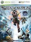 Shadowrun PC - Games For Windows 75p @ Microsoft Games on Demand