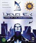 Deus Ex GotY $0.99 -- £0.63 @ Microsoft Games on Demand