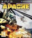 Apache Air Assault PS3/XBox360 £17.95 delivered @ Zavvi