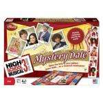 High school musical mystery date game - £4.99 @ toys r us