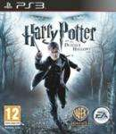 Harry Potter & the Deathly Hallows [PS3] £26.98 at Blockbuster.co.uk