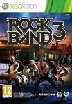 Rock Band 3 (PS3 / 360) - £25.00 instore / online @ Tesco