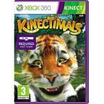 Kinect Kinectimals & Kinectsports Xbox 360 £30.95 Delivered @ John Lewis