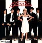 Blondie  - Parallel Lines CD  -  Free  In This Week's Mail On Sunday