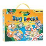 Crayola Bug Rocks only £3.90 Delivered @ Amazon