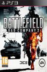 Battlefield: Bad Company 2 PS3 £17.99 @ Play