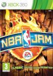 NBA Jam for Xbox 360/PS3 on Amazon- £24.91