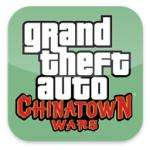 Grand Theft Auto Chinatown Wars Lite App for Ipod Touch, Iphone and Ipad