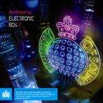 Ministry Of Sound:Anthems Electronic 80s 2 (3 CD) £6.06 Delivered + Quidco @ Ministry Of Sound