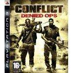 Conflict: Denied Ops - £11.99 on Amazon.co.uk.