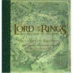 lord of the rings : return of the king complete recordings soundtrack boxset £15.99 @ Amazon