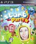 Start The Party! - Playstation Move Compatible £20.98 @ Gamesek