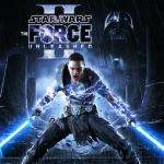 Star Wars : The Force Unleashed 2 Xbox 360 & PS3 £28.00 @ Tesco