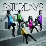 The Saturdays - Chasing Lights Album £2.65 plus quidco Zavvi