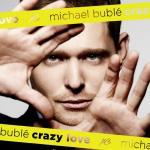 Michael Buble - Crazy Love: Hollywood Edition CD  2cd edition £5.00 at Asda Entertainment