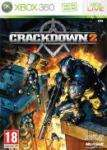 Crackdown 2 (Xbox 360)  £9.99 Delivered @ TGC ****today only****