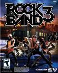 Rock Band 3 (Xbox 360) - £23.99 at Game