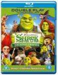 2 for £22 - Inception, Shrek & Eclipse Blu-rays + Free Del @ BestBuyEntertainment Online + Quidco (Cex buy each for £15)