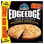 Chicago Town Edge To Edge Pizza £1.29 @ Tesco from Tuesday