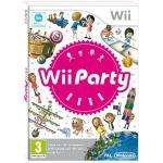 Wii Party - £22.97 at Asda