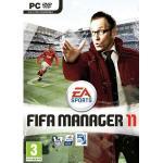 Fifa Manager 2011 (PC) £14.91 @ Amazon
