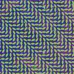 Animal Collective - Merriweather Post Pavillion, £4.99 @ Play