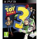 Toy Story 3  video game PS3   £17.99 @ Amazon
