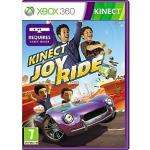 Kinect Joyride Xbox 360 - John Lewis £26.20 plus p&p or collect in store for free