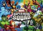 Marvel Super Hero Squad: The Infinity Gauntlet Xbox 360 - £12.95 @ Zavvi