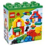 Lego xxl box - 1600 pcs £25 @ Tesco  - also ** instore **