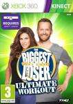 The Biggest Loser Ultimate Workout - XBOX 360 Kinect - £17.95 delivered @ Zavvi